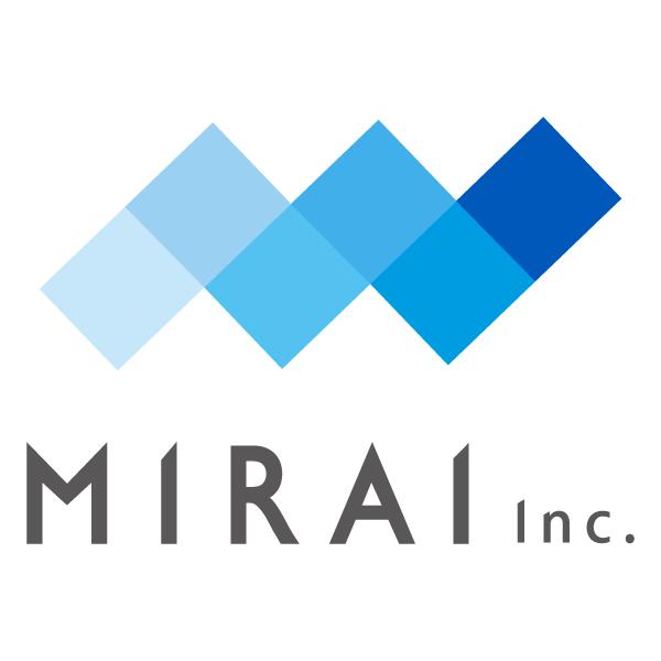 MIRAI_logo